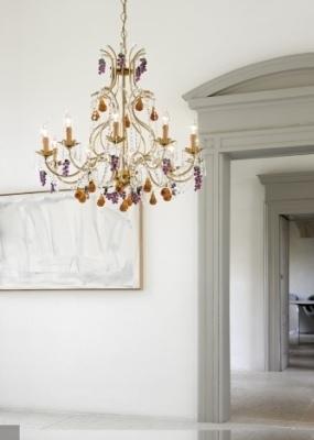 Купить светильники Renzo del Ventisette в интернет-магазине Sale7 ...