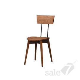Купить мебель Devina Nais ECLETTICA в интернет-магазине. Доступные ...