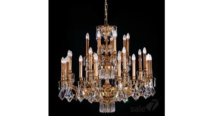 Потолочные подвесные светильники badari светильник потолочный подвесной b4-180-6 b4-180-6